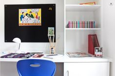 Stylish apartments offer the ultimate student living experience. Student Flats, Student Apartment, Leeds City, Student Living, Common Room, Study Rooms, Reading Room, Birmingham, Game Room