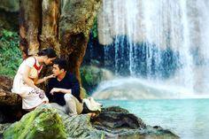 Drama Movies, The Crown, Niagara Falls, Heaven, Princess, Dramas, Nature, Asian, Wallpaper