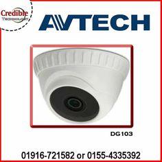 DAHUA DH-HAC-HDW1020E PRICE - CCTV Camera Price Cctv Camera Price, Camera Prices, Cc Camera, Dome Camera, Light Sensitivity, Finger Print Scanner, Cmos Sensor, Security Cameras For Home, Fire Safety