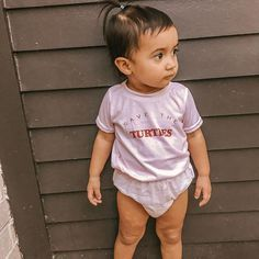 Save The Turtles Tshirt Light Pink Color, Turtles, Vibrant Colors, Onesies, Rompers, Free Shipping, Boys, Cute, T Shirt