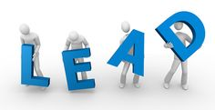 In my experience in the supervisory and management world I have found that getting the job done in a consistent day to day way, comes down to the view of the managing person no matter what the actual title the person holds. Hanoi, Lead Generation, Marketing Digital, Content Marketing, Internet Marketing, Email Marketing, Le Social, Social Media, Home Based Business