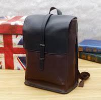 Resultado de imagem para todo o tipo de sacos e malas de todas as marcas de grandes ou novos criadores