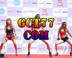 ほ카지노사이트※GCT77^C0M※ほ실시간카지노주소우리카지노주소카지노사이트ネ생중계카지노추천강남카지노주소ル카지노추천わさ부산카지노추천야마토게임ニョ바카라사이트ケ메이저야마토페라리카지노추천や리얼야마토ギュバ로얄바카라사이트재규어카지노주소ほ안전한카지노사이트https://twitter.com/tinoxji401/
