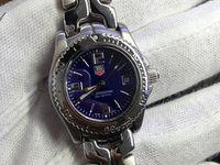 スーパーコピー腕時計通販 スーパーコピーN品専門店!-http://topnewsakura777.com/