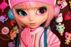 https://flic.kr/p/iihoar | ❤ How Sweet is life ❤ | ~Press F for favorite ☆ ~Pulsa F para favorito ☆ ################ Hola! He terminado los examenes! Y pronto llegará navidades. Feliz fin de semana. ------- Hello! I've finished my exams, and I got an 9 in english! :D  I want Christmas time! Happy weekend ~  -Sasha. Pullip Akemi