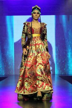 942123ae9e20 76 Best Couture images
