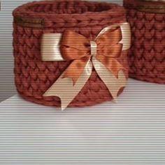 Hashtag #sepetvideo en Instagram • Fotos y videos Hashtags, Photo And Video, Videos, Instagram, Photos, Decor, Crochet Basket Pattern, Tutorial Crochet, Tejidos