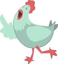 Ana Ottobeli: DOWNLOAD GRÁTIS MUNDO BITA | Para Imprimir Monster Inc Party, Monsters Inc, Rooster, Harry Potter, Animals, Facebook Messenger, Download, Lucca, Aurora