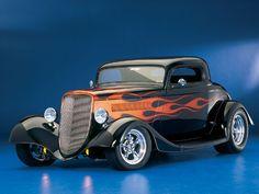 hot+rods+ | hrdp_0212_01_z+2002_hot_rod_magazine_top_10_cars+hot_rod.jpg