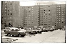 east-berlin-parking.jpg by studio67.nl, via Flickr