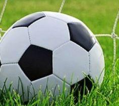 Calcio, i risultati della domenica. L'Akragas aggancia il Torrecuso. Sancataldese vittoriosa.