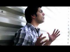 """Assim eu Sou """"Vídeo Letra/Projeção"""" - YouTube"""