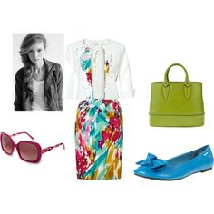 """""""Untitled #1"""" by withlove-sara on Polyvore"""