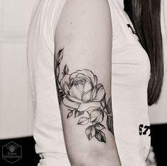 Diana Diana Severinenko 20 y.o Tattooing since 2012 Ukraine,Kiev dianaseverinenko@gmail.com vk.com/dianaseverinenko