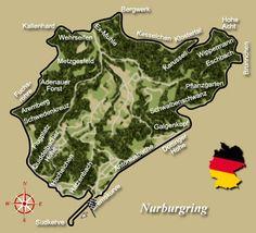 nürburgring67