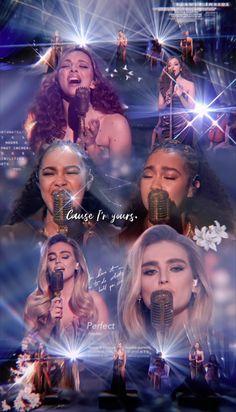Jade Little Mix, Little Mix Jesy, Little Mix Style, Little Mix Girls, Jesy Nelson, Perrie Edwards, First Girl, My Girl, Little Mix Lyrics