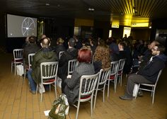 Warriors come out to play! Glasgow Film Festival Event: Secret Subway......
