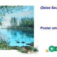 komentarios.com