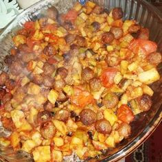 Turkish Kitchen, Paella, Macaroni And Cheese, Ethnic Recipes, Fit, Mac And Cheese