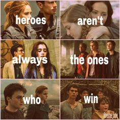 They're the ones that lose sometimes. But they keep fighting. They keep coming back.-Clary Fairchild, The Mortal Instruments Books To Read, My Books, Fandom Quotes, Teen Wolf, Fandom Crossover, Fictional World, Harry Potter Memes, The Fault In Our Stars, Book Fandoms
