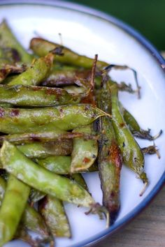 ... Snap Peas on Pinterest | Sugar snap peas, Snap peas and Snap peas