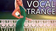 Terminal Trance / November 2015 / Vocal Mix # 16 / Vortex Sound