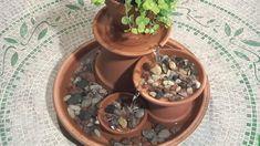 Nová stránka našazáhradka.sk vám prináša praktické rady a návody, ako pestovať zdravú zeleninu, ovocie, kvety či koreniny a tiež ako mať bohatšiu úrodu. Nájdete tu tiež postupy a inšpirácie, ako skrášliť vašu záhradu, dom alebo chatu. Dozviete sa recepty na vynikajúce dobroty z vašej záhrady či novinky z oblasti zdravej výživy. Máme pre vás aj tipy na liečivé bylinky pre vaše zdravie a krásu.