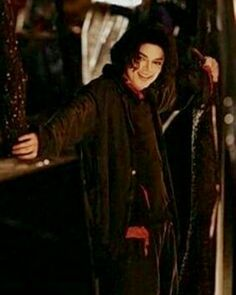 Earth Song, Songs, Fictional Characters, Fantasy Characters, Song Books