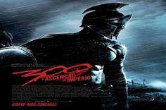 Blog do Painho: FILME:  300 - A ASCENSÃO DO IMPÉRIO - BABA DA MATI...