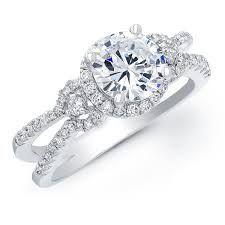 diamond ring - Поиск в Google