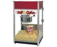 Popcorn Machine And Mix Popcorn Machine Rental Popcorn Machine Popcorn