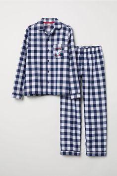 8a333ec380b6 10 Best Flannel pyjamas images
