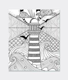 15 En Iyi Mandala Goruntusu Desenler Tablolar Ve Mandala