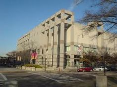 The North Carolina Museum of History is next door to the Museum of Natural Sciences! They always have cool exhibits and amazing artifacts. Here is a link: http://www.ncdcr.gov/ncmoh/Home.aspx