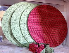 1 million+ Stunning Free Images to Use Anywhere Table Runner And Placemats, Quilted Table Runners, Handmade Decorations, Table Decorations, Toilet Paper Crafts, Wood Magazine, Free To Use Images, Diy Pillows, Table Toppers
