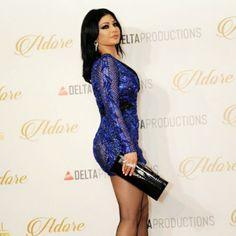 haifa wehbe asses sex
