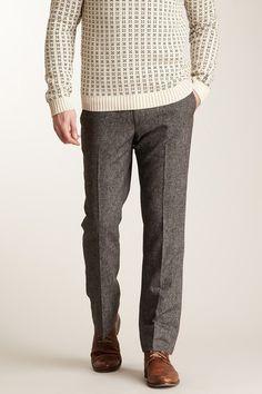 Original Penguin Whitfield Tweed Pant by Original Penguin on @HauteLook