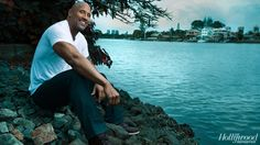 The Drive (and Despair) of The Rock: Dwayne Johnson on His Depression, Decision to Fire Agents and Paul Walker's Death