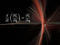 Lagrangian<br />