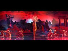 """Iggy Azalea - Giving Us Life in """"Change Your Life"""" Music Video! **HOTTT** - Listen here --> http://Beats4LA.com/iggy-azalea-giving-life-change-life-music-video-hottt/"""