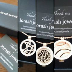 Handpicked, handmade jewellery made from Gold Plated, Sterling Silver, Stainless Steel, Swarovski Beads & Crystals and Pearls Crystal Beads, Crystals, Swarovski, Handmade Jewelry, Jewelry Making, Place Card Holders, Jewels, Sterling Silver, Gold