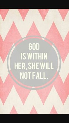 Psalm 45:5