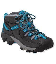 b58f496c7d23 Women s Keen Targhee Ii Waterproof Hiking Boots