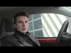 #7 Jazdy próbne - Making of