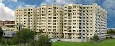 Are you looking flats for sale in Bandlaguda near Nagaram, kushaiguda ? Then, just contact Modi Builders, one of the leading construction companies in Hyderabad. For more info visit: http://www.modibuilders.com/current_projects/lotus/