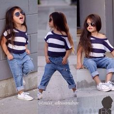 Fashion Kids