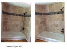 Pro #1526835  Alln1Handymanremodeling Services  Greensboro Nc Impressive Bathroom Remodeling Greensboro Nc Inspiration Design