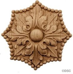 Easy Wood Carving Patterns 3d Wood Engraving Reader S
