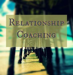 Relationship and God