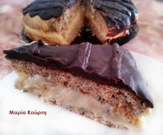 Healthy Desserts, Sweet Recipes, Cheesecake, Food And Drink, Pie, Sweets, Health Desserts, Torte, Cake